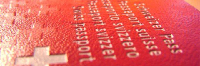 Bevor es losgeht: Teil 4 – Reisebudget und mehr
