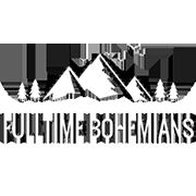 the fulltime bohemians